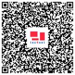 tec4net-Kontakt