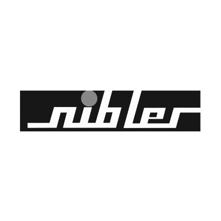 nibler