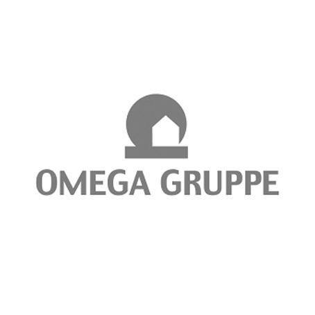 Omega Gruppe